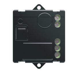 NETATMO - Микромодуль реле для управл. освещением и др. нагрузками, 300 Вт 240В, с нейтралью