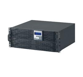 Однофазный ИБП Daker DK Plus с батареями 5000ВА (5000Вт)